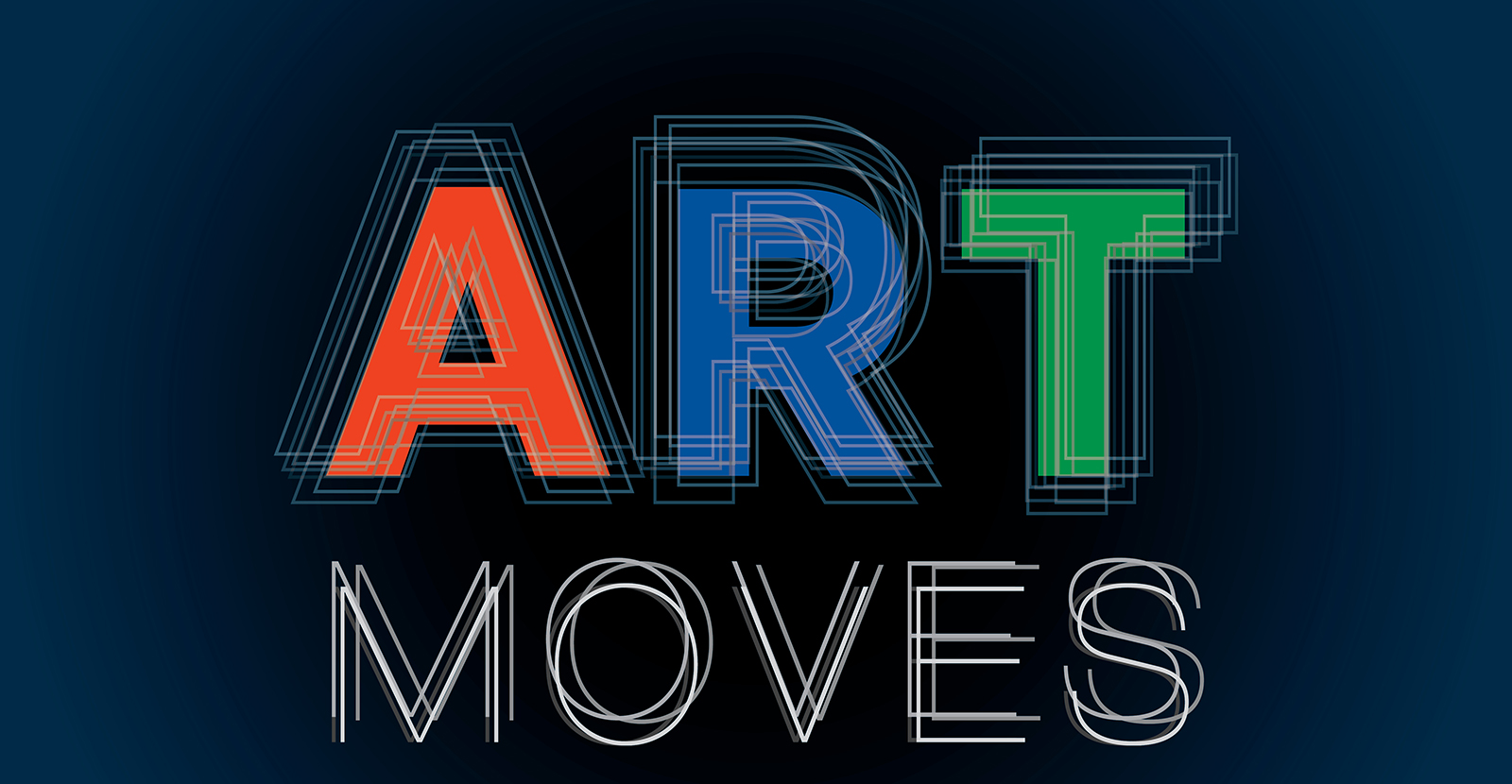 Artists are invited to be part of ArtMoves, a new public art installation to transform the streets of Kingsford and Kensington